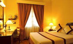 Du'Parc Dalat hotel (20)