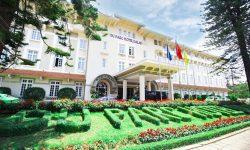Du'Parc Dalat hotel (4)