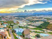 Van Thanh Village