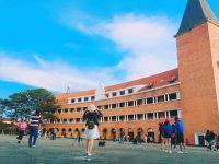 Dalat University