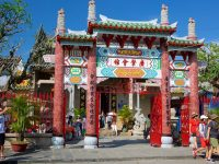 Assembly-Hall-Of-The-Cantonese-Chinese-Congregation-104165