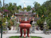 long-son-pagoda-nha-trang