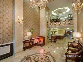 Gondola酒店