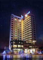 Halong Palace酒店