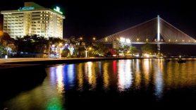 Halong Plaza酒店