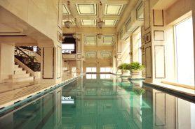 Hue Eldora 酒店