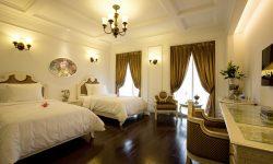 Hue Eldora hotel (8)