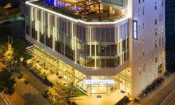 Nha Trang Liberty Center Hotel (1)