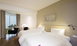 Nha Trang Liberty Center Hotel (13)
