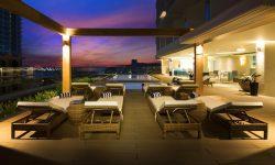 Nha Trang Liberty Center Hotel (7)