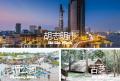 胡志明市 - 湄公河 - 古芝 四日之越南旅游配套