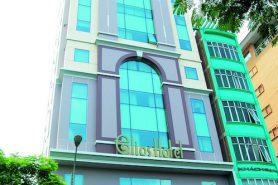 Elios 酒店