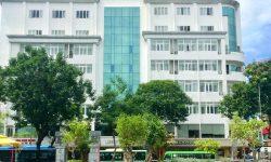 Liberty Saigon Greenview (23)