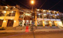 Hanoi Nostalgia Hotel (14)