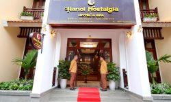 Hanoi Nostalgia Hotel (15)