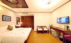 Hanoi Nostalgia Hotel (5)