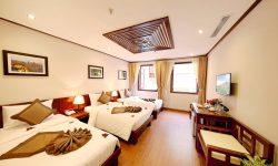 Hanoi Nostalgia Hotel (8)
