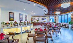 Sapa Relax hotel (6)