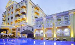 Le Pavillon Hoi An - Luxury Resort & Spa 4 (14)