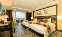 Le Pavillon Hoi An - Luxury Resort & Spa 4 (3)