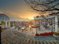 Silk Path Grand Resort & Spa Sapa (11)