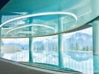 Silk Path Grand Resort & Spa Sapa (16)