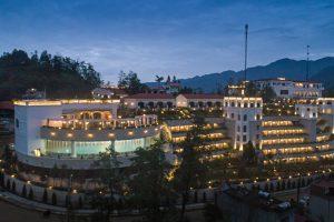 Silk Path Grand Resort & Spa Sapa (19)