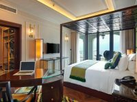 Silk Path Grand Resort & Spa Sapa (21)