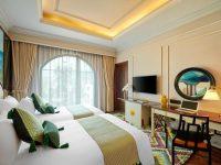 Silk Path Grand Resort & Spa Sapa (22)