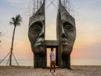 Sunset-Sanato-Beach-Club-Phu-Quoc 2