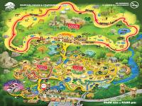 VinPearl-Safari-listing-image