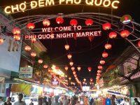 phu-quoc-night-market