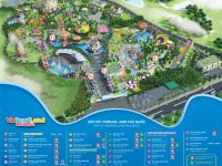 vinpearl-land-phu-quoc-map