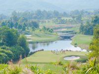 Bana Hills Golf Club (10)
