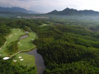 Bana Hills Golf Club (4)