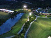 Bana Hills Golf Club (6)