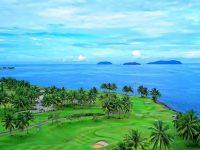 Danang BRG Course (1)