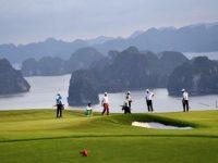 FLC Ha Long Bay Golf Club (3)