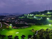 FLC Ha Long Bay Golf Club (4)