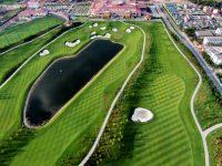 Long Bien Golf Course (2)