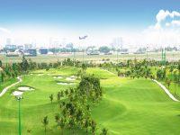Long Bien Golf Course (7)