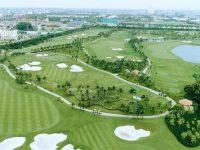Long Bien Golf Course (8)