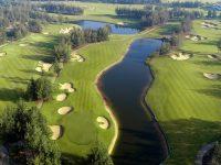 Montgomerie Golf Course (1)