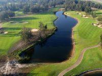 Montgomerie Golf Course (2)