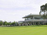 Montgomerie Golf Course (8)