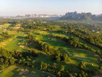 Sky Lake Golf Course (1)