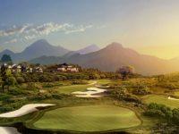 Sky Lake Golf Course (4)