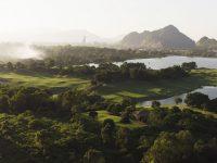 Sky Lake Golf Course (5)
