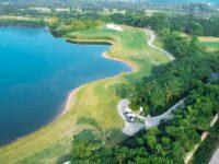 hanoi golf club son son (1)