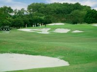 hanoi golf club son son (2)